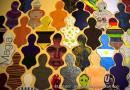 Mondialisations : une histoire globalisée