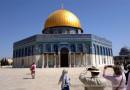 Islam : les leçons de l'histoire