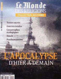Laurent_TESTOT-Couv_Monde_des_Religions_Apocalypse_bassedef