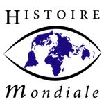Histoire Mondiale