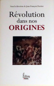revolution-dans-nos-origines-Laurent-TESTOT