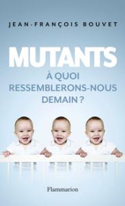 C_Mutants_7319