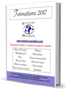 Catalogue des conférences et formations 2017 histoire-mondiale