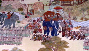 TESTOT_histoire-mondiale.com Elephant